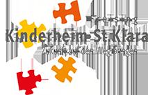 Logo St. Clara